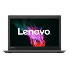 Ноутбук Lenovo IdeaPad 330-15IKBR (81DE01FCRA) Platinum Grey