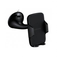 Автомобільний тримач Samsung EE-V200SABEGRU для телефонів 4 - 5,7