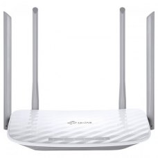 Маршрутизатор TP-Link AC1200 Archer C50 V3