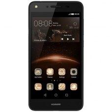 Мобільний телефон Huawei Y5II Black