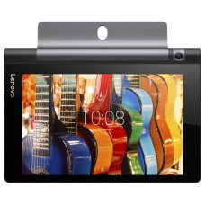 Планшет 8 Lenovo YT3-850F TAB 16GB Black (ZA090088UA)