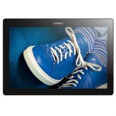 Планшет 10.1 Lenovo TB2-X30F 16GB Wi-Fi Midnight Blue (ZA0C0131UA)