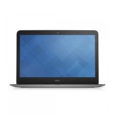 Dell Inspiron 7548 (7548-5218) Aluminum Silver