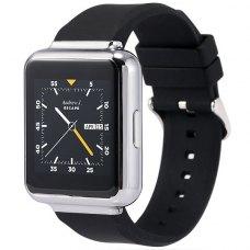 Смарт годинник - Finow Q1 (Silver)