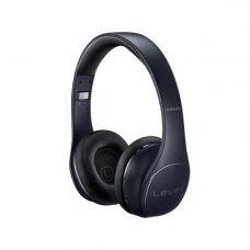 Гарнітура bluetooth Samsung Level ON Wireless Pro (EO-PN920CBEGRU), Black