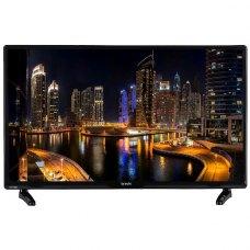 Телевізор Bravis LED-22F1000