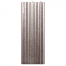 Зовнішній акумулятор PowerBank Remax Proda Vanguard RP-V20 20 000 mAh, rose Black