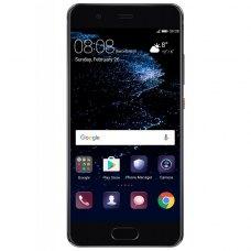 Мобільний телефон Huawei P10 (VTR-L29) 32GB Black