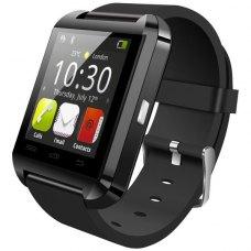 Смарт годинник - U8(Black)