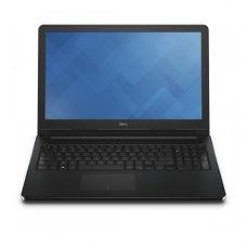 Ноутбук Dell Inspiron 3552 (I35P45DIW-60) Black