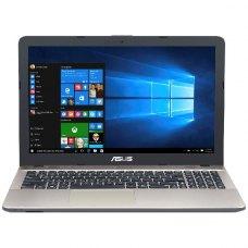Ноутбук Asus VivoBook Max X541NA (X541NA-GO102) Chocolate Black
