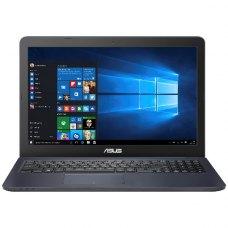 Ноутбук Asus EeeBook E502SA (E502SA-XO123D) Blue