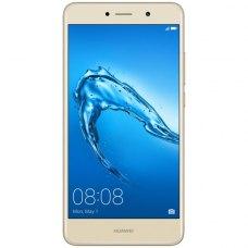 Мобільний телефон Huawei Y7 2017 (TRT-LX1) Gold