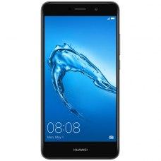 Мобільний телефон Huawei Y7 2017 (TRT-LX1) Grey