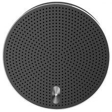 Колонка портативна AWEI Y800 Bluetooth Grey