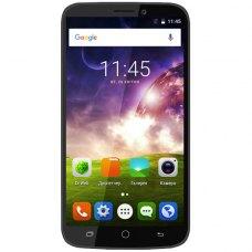 Мобільний телефон Assistant AS-4421 Black