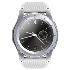 Смарт годинник - G8 (IPS 1.3, BT4.0, Sport) (white)