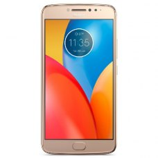 Смартфон Moto E Plus (XT1771) Fine Gold