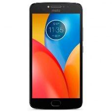 Мобільний телефон Moto E Plus (XT1771) Iron Gray