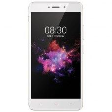Мобільний телефон TP-Link Neffos X1 16GB Gold