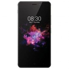 Мобільний телефон TP-Link Neffos X1 Max 32GB Gray