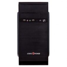Корпус 400Вт БЖ LogicPower 6100  (6100-400)