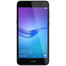 Мобільний телефон Huawei Y5 2017 Grey