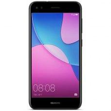 Смартфон Huawei Nova Lite 2017 Black