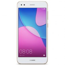 Мобільний телефон Huawei Nova Lite 2017 Gold