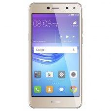 Мобільний телефон Huawei Y5 2017 Gold