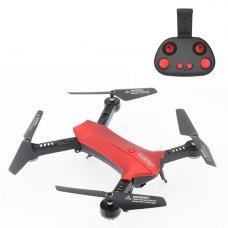 Квадрокоптер Yifan L6060W (Wifi 2.4G 4CH Foldable RC Drone with 720P Cam)+battery