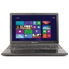 Acer Packard Bell ENTE69AP-P2SB (NX.C4DEU.006) Black