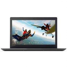 Ноутбук Lenovo IdeaPad 320-15IAP (80XR00PYRA) Onyx Black
