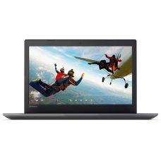 Ноутбук Lenovo IdeaPad 320-15IAP (80XR00TDRA) Onyx Black