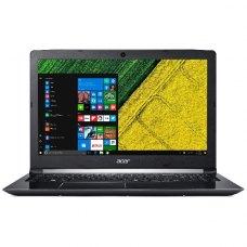 Ноутбук Acer Aspire 5 A515-51G-58KM (NX.GP5EU.019) Black