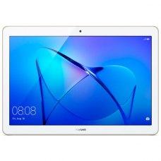 Планшет 9.6 Huawei MediaPad T3  LTE Gold (AGS-L09)