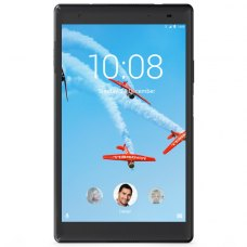 Планшет Lenovo Tab 4 8 PLUS LTE 4/64GB Slate Black (ZA2F0034UA) 8', IPS (PLS), 1920 х 1080, Android 7.0, Qualcomm Snapdragon 625, 3G, 4G, Bluetooth, W