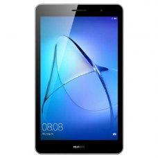 Планшет Huawei MediaPad T3 8 LTE Grey (KOB-L09)