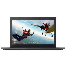 Ноутбук Lenovo IdeaPad 320-15ISK (80XH01EPRA) Onyx Black