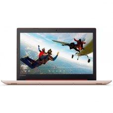 Ноутбук Lenovo IdeaPad 320-15ISK (80XH00YURA) Coral Red