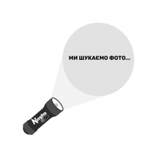 Монопод Xiaomi Selfie Stick 2 with 3.5 mm jack Grey