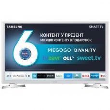 Телевізор 32 Samsung UE32J4710