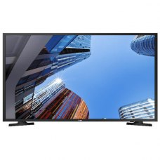 Телевiзор 32 Samsung UE32M5000AKXUA