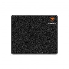 Килимок ігровий, Cougar Control 2M, 320x270x5мм, чорний