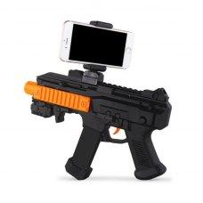Автомат віртуальної реальності AR GUN