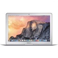 Ноутбук Apple A1466 MacBook Air 13 (MQD32UA/A)