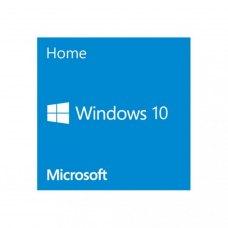 Програмне забезпечення Microsoft Windows 10 Домашня 64-bit