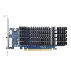 Відеокарта ASUS GeForce GT1030 2GB (GT1030-SL-2G-BRK) DDR3 low profile Silent