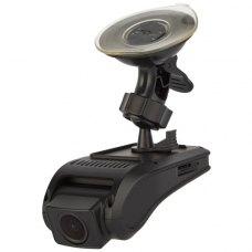 Відеореєстратор Globex GE-100w (1,5, 2 Mpx, HD 1280 x 720, 90°, microSD до 32Gb,, AVI)