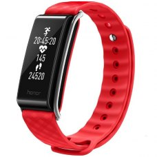 Фітнес-трекер Huawei Honor band A2 (AW61) Red